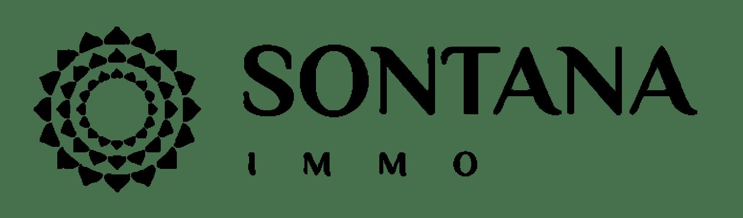 Sontana Immo GmbH